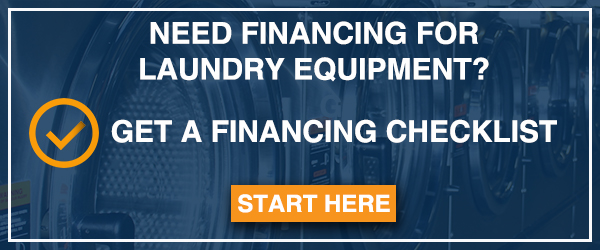 Download Equipment Financing Checklist