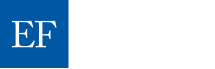 Eastern Funding Home
