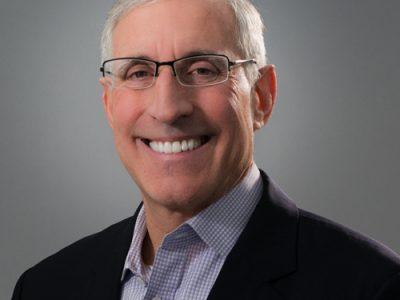 Marc Stern