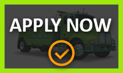 Apply Now- Commercial Vehicle Financing