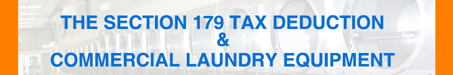 section_179_commercial_laundry_equipment_eastern_funding