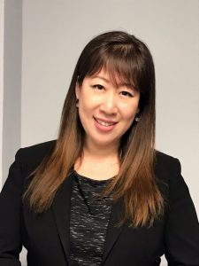 angela-lim-eastern-funding-loan-officer