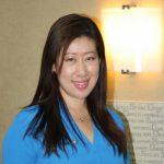 Angela_Lim_Eastern_Funding