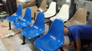 laundromat_seat