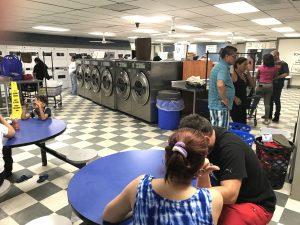 new_retool_laundromat