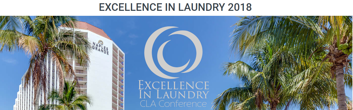 Excellence in Laundry Naples Eastern Funding