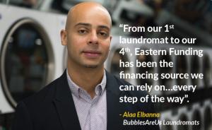 laundromat-owner-Alaa