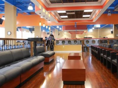 Luxury_Seating_Laundromat