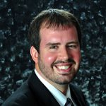 Matt Westphal